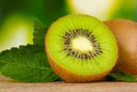√ 5 Cara Menanam Buah Kiwi Terlengkap